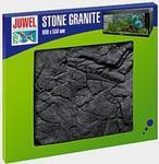 Juwel Tło Stone Granite - granit