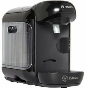 Bosch TAS1202