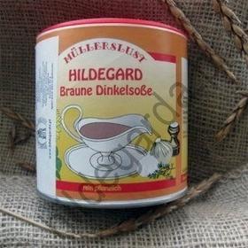 Św. Hildegarda Oryginalna Hildegardowa przyprawa do sosów 315g 975A-11556