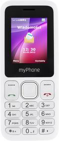 myPhone 3300 Biały
