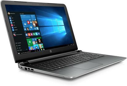 HP 15-ab250nw P1R95EA 15,6