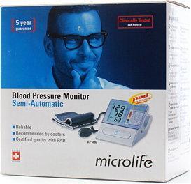 Microlife BP A 80