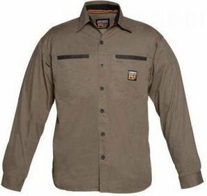 Timberland Pro koszula Timberland PRO 402 4267402