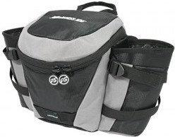 Powerslide Pas biodrowy Hip Bag Nordic 72