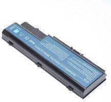 Green Cell AC03 do Acer Aspire 5930 7535 AS07B31 AS07B41
