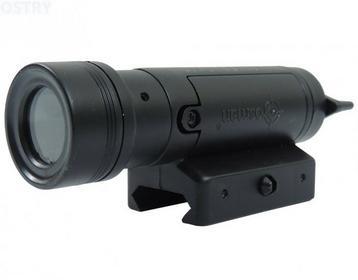 Crosman Celownik laserowy Red Dot (71599)