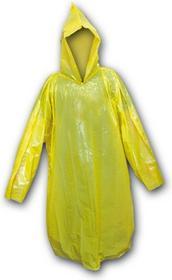 Axer Peleryna przeciwdeszczowa dla dziecka 59x70cm A2710