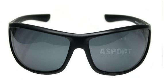 Arctica Okulary Maestral S-160A polaryzacyjne
