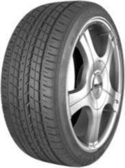Dunlop SP Sport 2030 185/60R16 86H