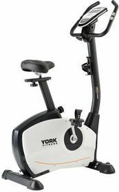 York C220