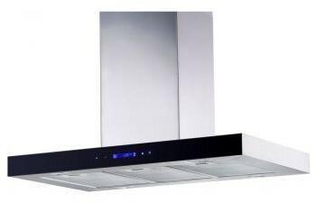 Berdsen BN-9010 90cm inox