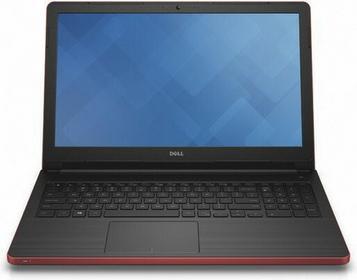 Dell Inspiron 15 ( 3558 )