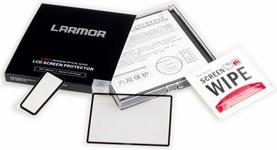 Canon GGS LARMOR osłona LCD 70D