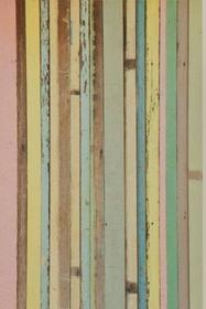 Esta Home GINGER 157703 Panel ścienny EKSKLUZYWNY ESTA HOME