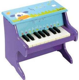 Boikido Moje Pierwsze Pianino BKN-5021