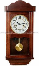 Tempus Zegar ścienny Fugit CC2078-L1-WA ZEGAR-CC2078-L1-WA