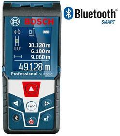 Bosch GLM 50C