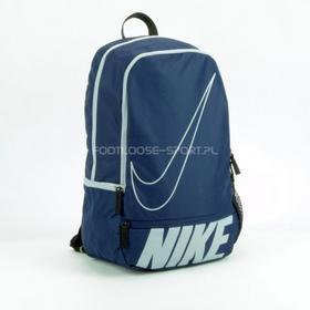 Nike CLASSIC NORTH plecak szkolny