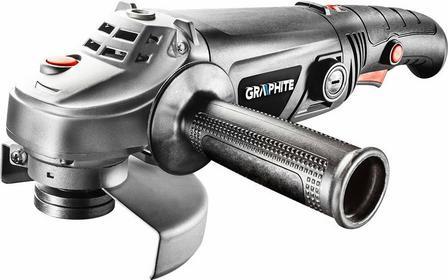 Graphite 59G097