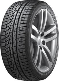 Hankook Winter Icept Evo W320 215/50R17 95V