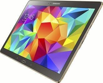 Samsung Galaxy Tab S 10.5 T805 16GB 4G