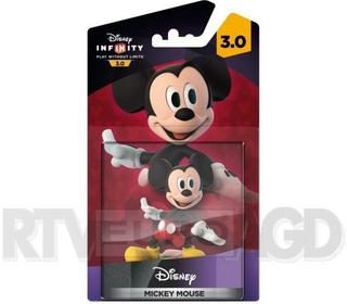 Disney 3.0 - Mickey Mouse