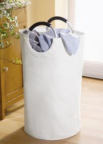 Wenko Kosz na pranie STONE, torba XL, 69 litrów 747797