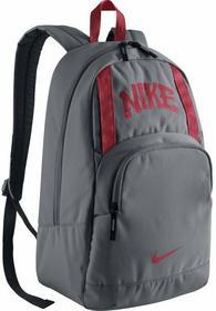 Nike TNIK158