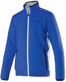 Bluza Dziewczęca Head Club G Jacket - blue