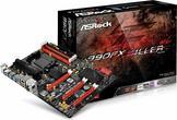 ASRock Fatal1ty 990FX Killer