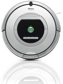iRobot Roomba 776p