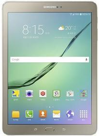 Samsung Galaxy Tab S2 9.7 T813 32GB LTE