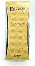 Bi-es For Woman woda perfumowana 15ml