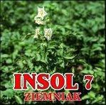 INSOL 7 A 1l