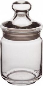 Luminarc Pojemnik słoki na Pojemnik do przechowywania żywności