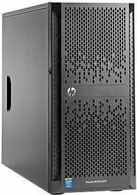 HP ProLiant ML150 Gen9 (780851-425)