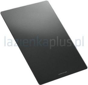 Teka Deska Deski szklane czarna Expression 40199225