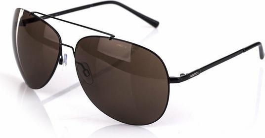 Arctica Okulary przeciwsłoneczne Revel S-211