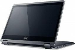 Acer Aspire R3-431
