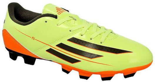 save off 01b47 35b23 ... predator absolion ps trx fg  Adidas Predito LZ TRX FG  Adidas F5 TRX FG  D67018 zielony ...