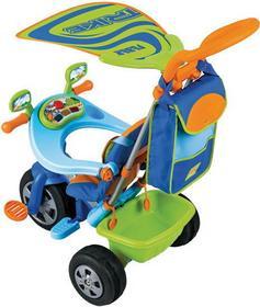 Feber Maxi Trike