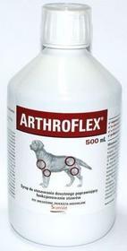 ScanVet Arthroflex 500ml