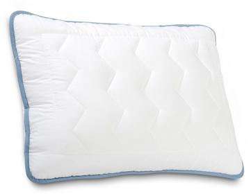 Dormeo poduszka Siena Classic