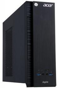 Acer Aspire AXC-705 ()