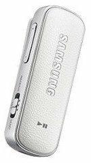 Samsung Level Link EO-RG920