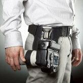 Pas reporterski SpiderPro Single Camera System