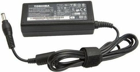 Toshiba PA3822E-1AC3