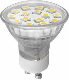 Kanlux Żarówka LED 9841
