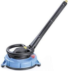 Kranzle Round Cleaner 300mm