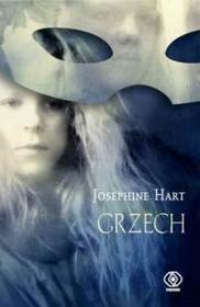Hart Josephine Grzech